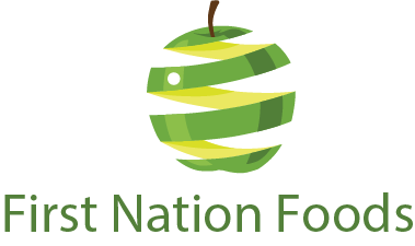 First Nation Foods